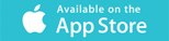 downloadourapp